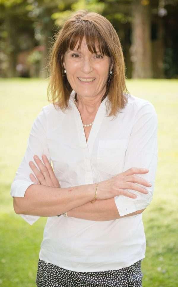 Consultation Cynthia Sillars